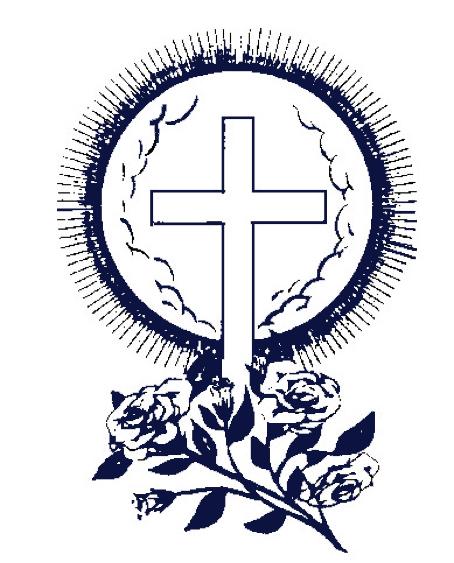 logo-dark-2